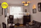 Dom na sprzedaż, Warszawa Kabaty, 270 m² | Morizon.pl | 4801 nr9