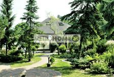 Dom na sprzedaż, Hipolitów, 164 m²