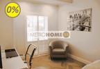 Dom na sprzedaż, Warszawa Stary Imielin, 280 m²   Morizon.pl   6651 nr11