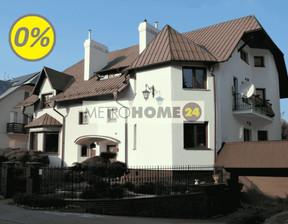 Dom na sprzedaż, Warszawa Natolin, 340 m²