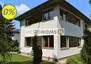 Morizon WP ogłoszenia | Dom na sprzedaż, Warszawa Grabów, 490 m² | 8884