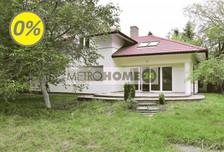 Dom na sprzedaż, Warszawa Grabów, 298 m²