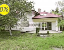 Morizon WP ogłoszenia   Dom na sprzedaż, Warszawa Grabów, 298 m²   6408