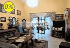 Dom na sprzedaż, Zalesie Górne, 375 m² | Morizon.pl | 6770 nr4