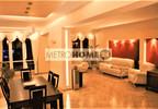 Dom na sprzedaż, Warszawa Stegny, 408 m² | Morizon.pl | 3431 nr4