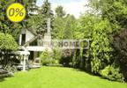 Dom na sprzedaż, Michałowice-Osiedle, 445 m²   Morizon.pl   6620 nr5