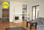 Dom na sprzedaż, Warszawa Dąbrówka, 165 m² | Morizon.pl | 6472 nr4
