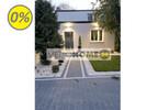 Dom na sprzedaż, Warszawa Białołęka, 110 m² | Morizon.pl | 9482 nr12