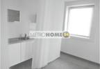 Biurowiec do wynajęcia, Piastów, 180 m² | Morizon.pl | 8692 nr6