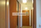 Mieszkanie do wynajęcia, Warszawa Muranów, 55 m²   Morizon.pl   8198 nr8
