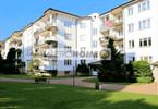 Morizon WP ogłoszenia | Mieszkanie na sprzedaż, Warszawa Kabaty, 148 m² | 8602