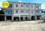 Morizon WP ogłoszenia | Mieszkanie na sprzedaż, Warszawa Grabów, 101 m² | 5671