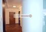 Morizon WP ogłoszenia | Mieszkanie na sprzedaż, Warszawa Stary Imielin, 110 m² | 4678