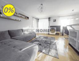 Morizon WP ogłoszenia | Mieszkanie na sprzedaż, Piaseczno Nad Perełką, 68 m² | 0097