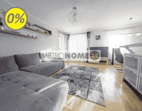 Mieszkanie na sprzedaż, Piaseczno Nad Perełką, 68 m²