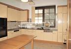 Dom do wynajęcia, Warszawa Sadyba, 350 m² | Morizon.pl | 6312 nr12