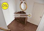 Dom na sprzedaż, Warszawa Kabaty, 270 m² | Morizon.pl | 4801 nr11