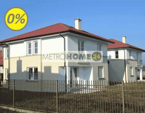 Dom na sprzedaż, Jastrzębie, 190 m²