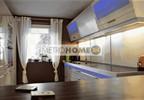 Dom na sprzedaż, Warszawa Stegny, 408 m² | Morizon.pl | 3431 nr7
