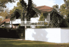 Dom na sprzedaż, Buraków, 320 m²