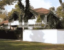Morizon WP ogłoszenia | Dom na sprzedaż, Buraków, 320 m² | 3984