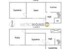 Dom na sprzedaż, Warszawa Siekierki, 120 m² | Morizon.pl | 8243 nr3