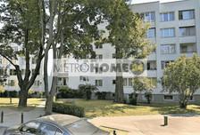 Mieszkanie do wynajęcia, Warszawa Ujazdów, 57 m²