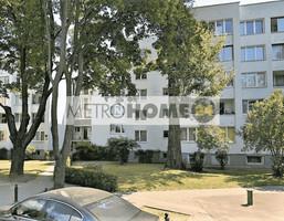 Morizon WP ogłoszenia | Mieszkanie do wynajęcia, Warszawa Ujazdów, 57 m² | 8756