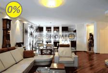 Mieszkanie na sprzedaż, Warszawa Służewiec, 117 m²