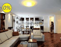 Morizon WP ogłoszenia | Mieszkanie na sprzedaż, Warszawa Służewiec, 117 m² | 4446