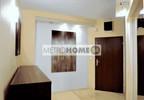 Mieszkanie na sprzedaż, Warszawa Stara Ochota, 137 m² | Morizon.pl | 6286 nr7