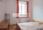 Mieszkanie na sprzedaż, Warszawa Stare Miasto, 48 m²   Morizon.pl   4852 nr7