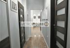Mieszkanie na sprzedaż, Józefosław, 73 m²   Morizon.pl   5188 nr6