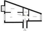 Morizon WP ogłoszenia   Mieszkanie na sprzedaż, Warszawa Błonia Wilanowskie, 60 m²   5583