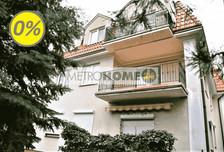 Mieszkanie na sprzedaż, Warszawa Grabów, 79 m²