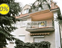 Morizon WP ogłoszenia | Mieszkanie na sprzedaż, Warszawa Grabów, 79 m² | 0078