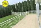 Morizon WP ogłoszenia | Mieszkanie na sprzedaż, Warszawa Wawer, 152 m² | 9762