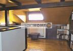 Dom do wynajęcia, Warszawa Grabów, 218 m² | Morizon.pl | 8802 nr8