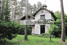 Dom do wynajęcia, Konstancin-Jeziorna, 490 m²