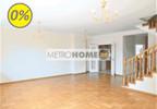 Dom na sprzedaż, Warszawa Ursynów Północny, 340 m² | Morizon.pl | 6445 nr4