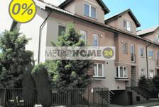 Dom na sprzedaż, Warszawa Ursynów, 340 m²