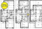Dom na sprzedaż, Warszawa Stary Imielin, 280 m²   Morizon.pl   6651 nr20