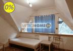 Dom na sprzedaż, Zalesie Dolne, 280 m²   Morizon.pl   0010 nr16