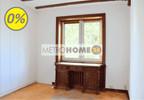 Dom na sprzedaż, Warszawa Sadyba, 280 m² | Morizon.pl | 8402 nr8