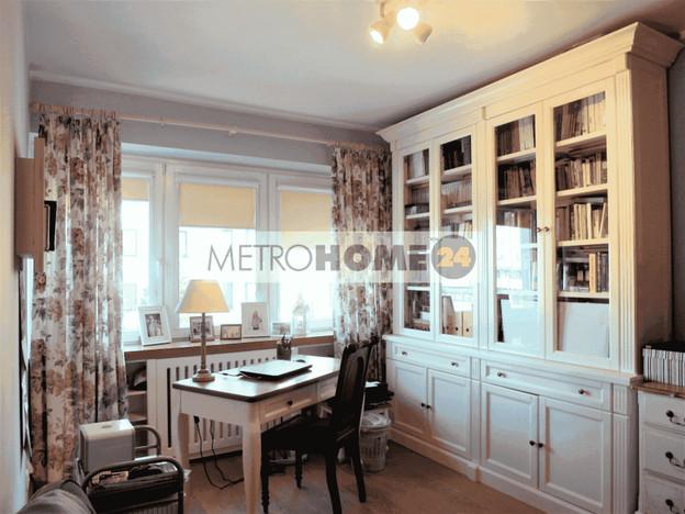 Mieszkanie do wynajęcia, Warszawa Stary Mokotów, 42 m² | Morizon.pl | 7927
