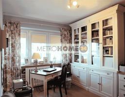 Morizon WP ogłoszenia | Mieszkanie do wynajęcia, Warszawa Kabaty, 123 m² | 3987