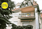 Mieszkanie na sprzedaż, Warszawa Grabów, 79 m²   Morizon.pl   6349 nr3