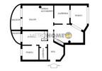 Mieszkanie na sprzedaż, Warszawa Stara Ochota, 137 m² | Morizon.pl | 6286 nr16