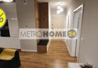 Mieszkanie na sprzedaż, Warszawa Służewiec, 50 m² | Morizon.pl | 2714 nr4