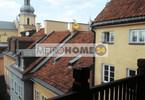 Morizon WP ogłoszenia | Mieszkanie na sprzedaż, Warszawa Stare Miasto, 60 m² | 7488